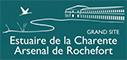 Estuaire de la Charente - Grand Site