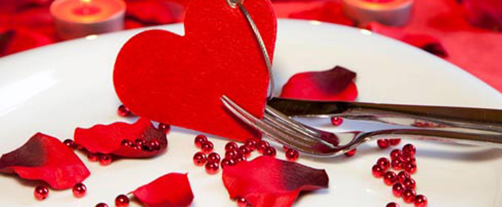 1-Saint Valentin