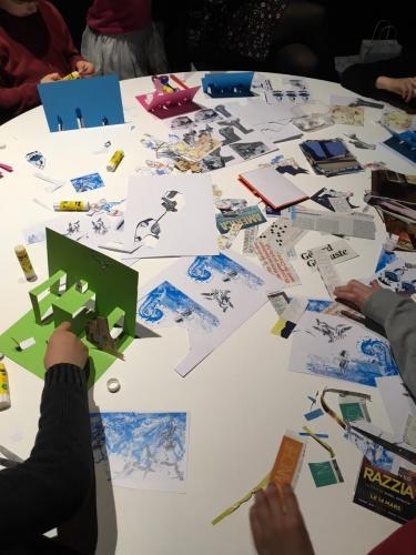 atelier carte pop-up (6)